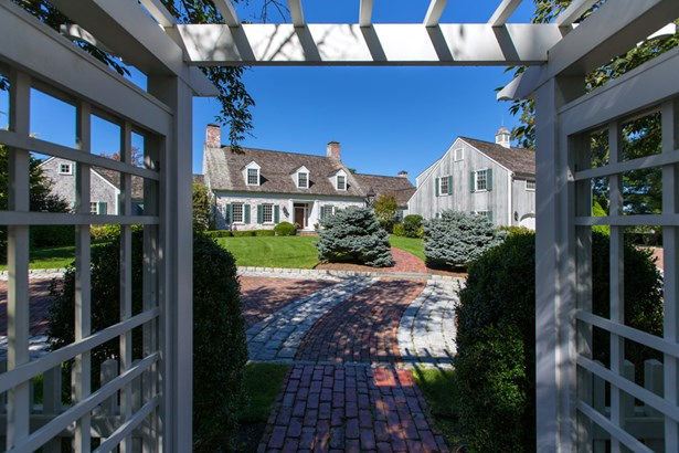 260 North Bay Road, Osterville, MA - USA (photo 3)