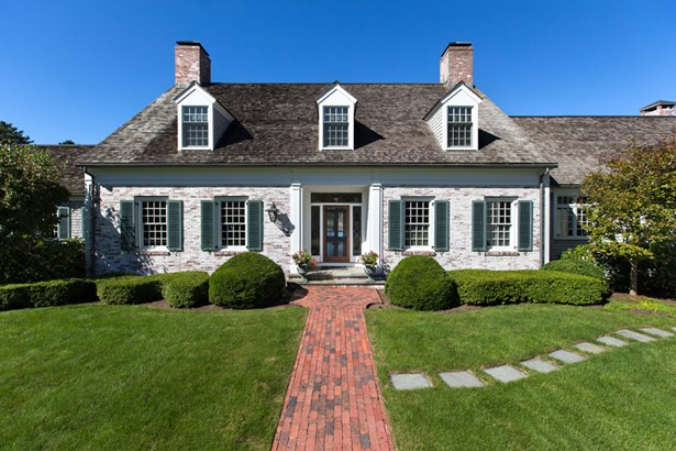 260 North Bay Road, Osterville, MA - USA (photo 4)
