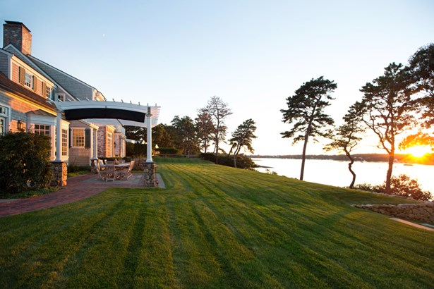 260 North Bay Road, Osterville, MA - USA (photo 5)