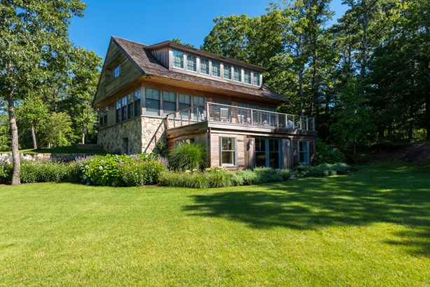 325 Baxters Neck Road, Marstons Mills, MA - USA (photo 4)