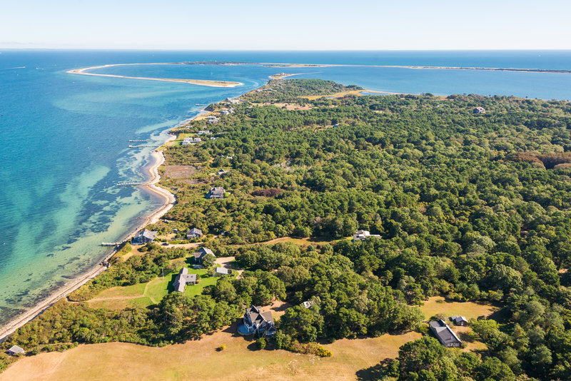 77 North Neck Road, Edgartown, MA - USA (photo 1)