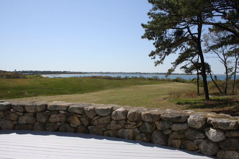 77 North Neck Road, Edgartown, MA - USA (photo 4)