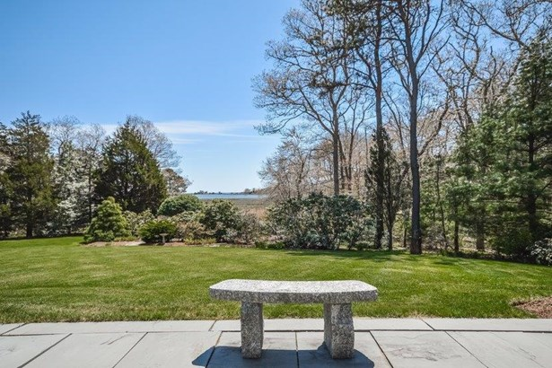 547 Main Street, Osterville, MA - USA (photo 1)