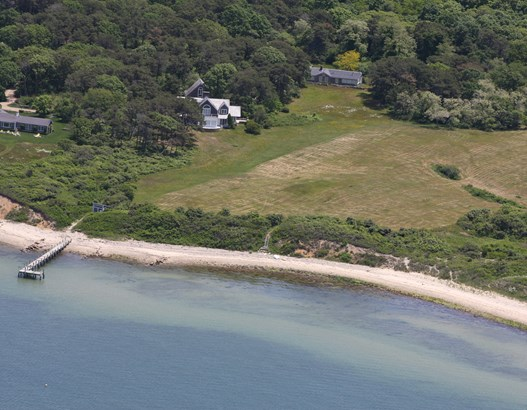 77 North Neck Road, Edgartown, MA - USA (photo 2)