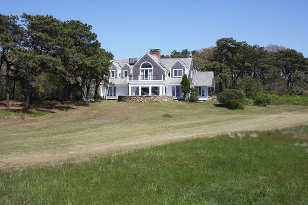 77 North Neck Road, Edgartown, MA - USA (photo 3)