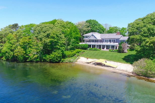286 Holly Point Road, Centerville, MA - USA (photo 3)