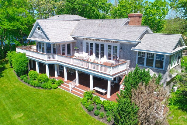 286 Holly Point Road, Centerville, MA - USA (photo 5)