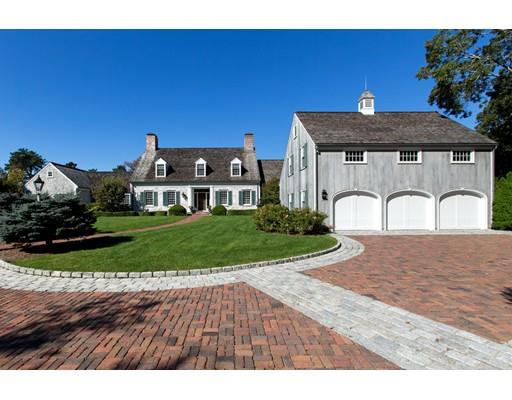 260 North Bay Rd, Barnstable, MA - USA (photo 2)