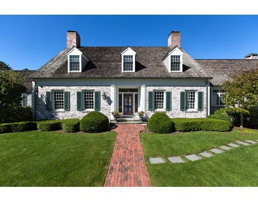 260 North Bay Rd, Barnstable, MA - USA (photo 3)