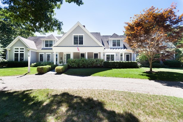 91 Great Bay Road, Osterville, MA - USA (photo 2)
