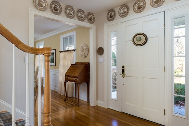 91 Great Bay Road, Osterville, MA - USA (photo 4)