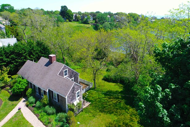 41 Locust Lane, Chatham, MA - USA (photo 3)