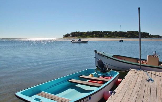 10 54 Sipson Island, Orleans, MA - USA (photo 1)