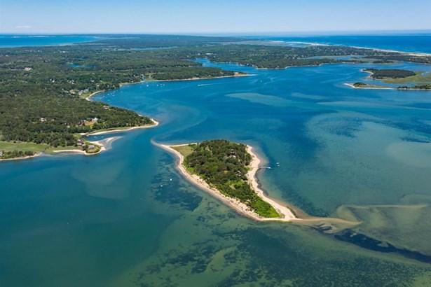 10 54 Sipson Island, Orleans, MA - USA (photo 2)