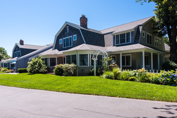 199 East Bay Road 15, Osterville, MA - USA (photo 2)