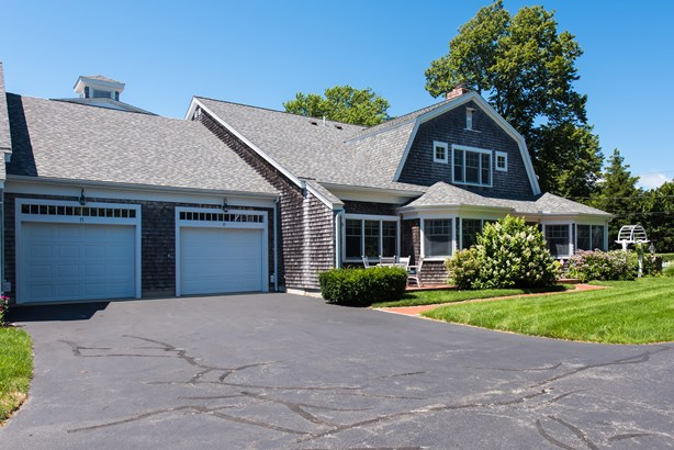 199 East Bay Road 15, Osterville, MA - USA (photo 4)