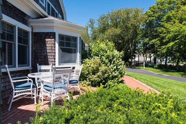 199 East Bay Road 15, Osterville, MA - USA (photo 5)