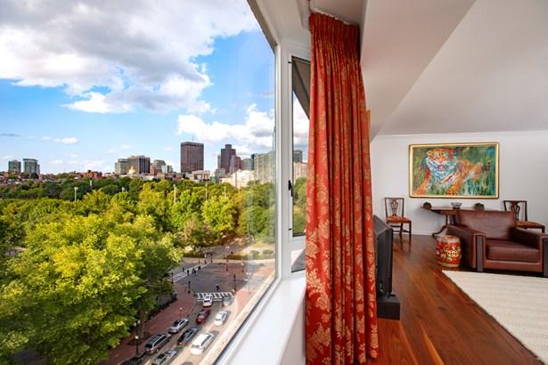 220 Boylston Street 9009, Boston, MA - USA (photo 1)