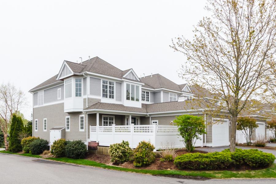 52 Sea View Lane, New Seabury, MA - USA (photo 1)