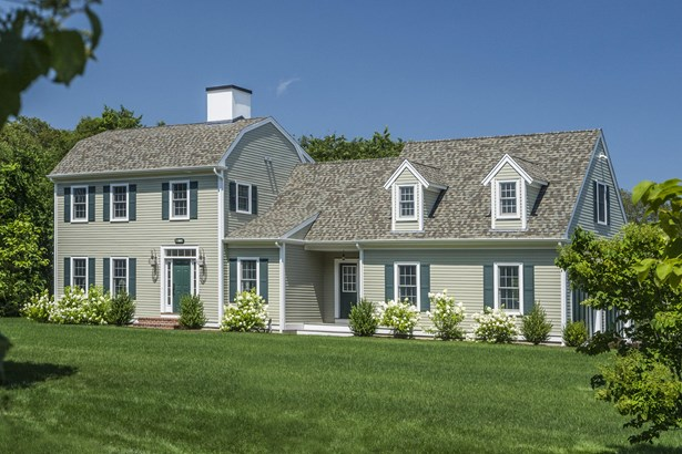 11 Seneca Lane, Sandwich, MA - USA (photo 1)