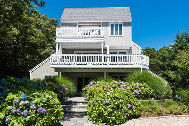 21 Triton Way, Mashpee, MA - USA (photo 2)