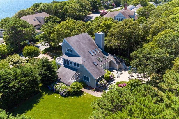 21 Triton Way, Mashpee, MA - USA (photo 4)