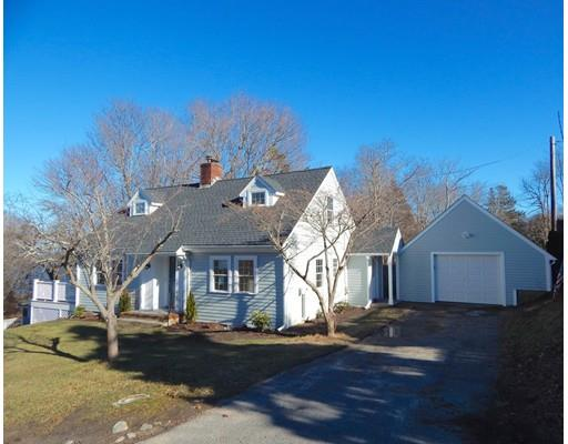 3 Blackmers Ln, Plymouth, MA - USA (photo 3)