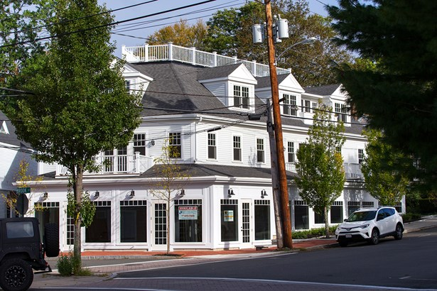 1 Brook Street A, Cohasset, MA - USA (photo 1)