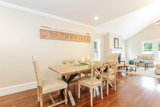 109 First Avenue, Osterville, MA - USA (photo 4)