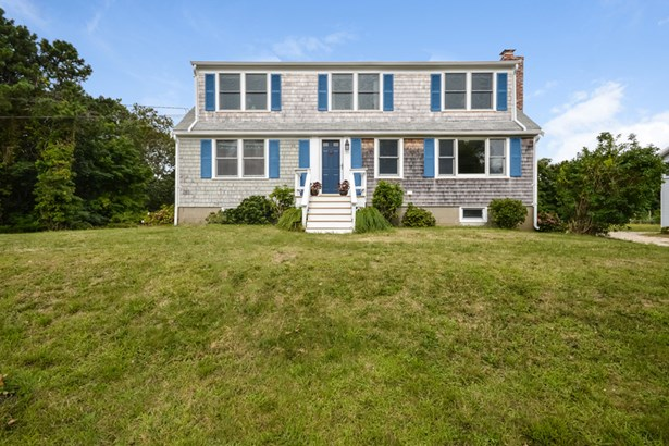 45 Ripple Cove Road, Hyannis, MA - USA (photo 1)