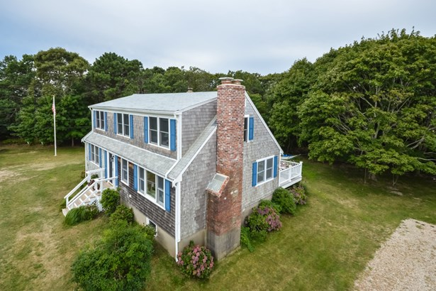 45 Ripple Cove Road, Hyannis, MA - USA (photo 2)
