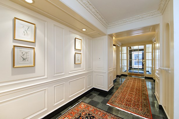 380 Beacon Street 1, Boston, MA - USA (photo 5)