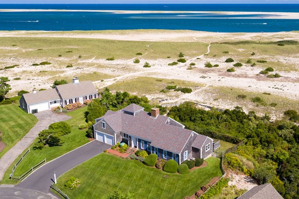 40 Dune Drive, Chatham, MA - USA (photo 2)
