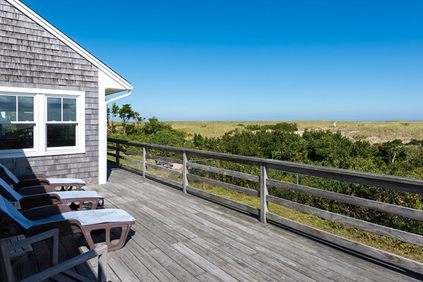 40 Dune Drive, Chatham, MA - USA (photo 5)