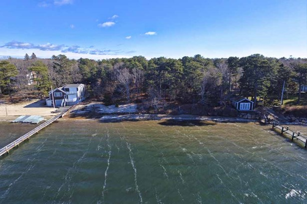 299 Eel River Road, Osterville, MA - USA (photo 4)
