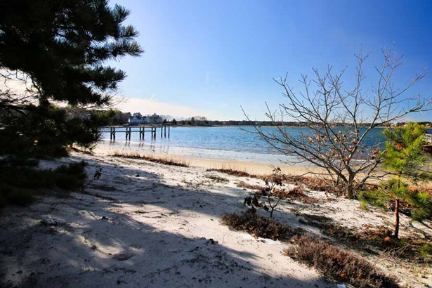 299 Eel River Road, Osterville, MA - USA (photo 5)