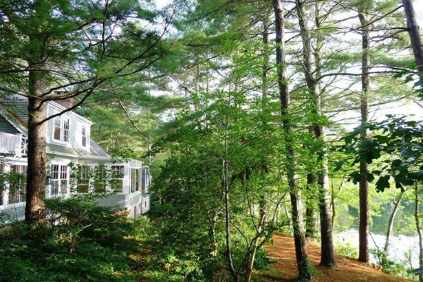 376 Parker Road, Osterville, MA - USA (photo 1)