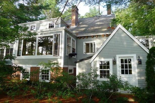 376 Parker Road, Osterville, MA - USA (photo 2)