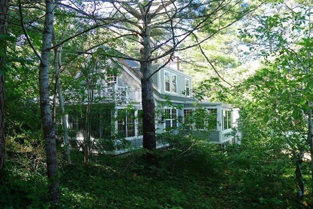 376 Parker Road, Osterville, MA - USA (photo 4)