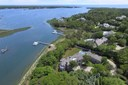 81 Oyster Way, Osterville, MA - USA (photo 1)