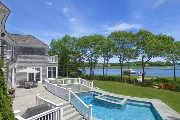 81 Oyster Way, Osterville, MA - USA (photo 5)