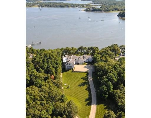 285 Baxters Neck Road, Barnstable, MA - USA (photo 1)