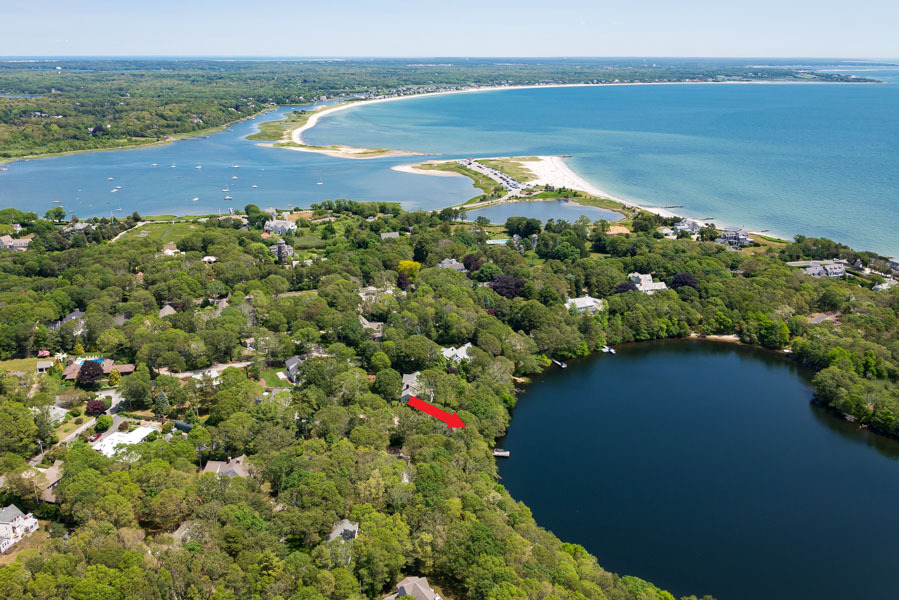 207 Crystal Lake Road, Osterville, MA - USA (photo 2)