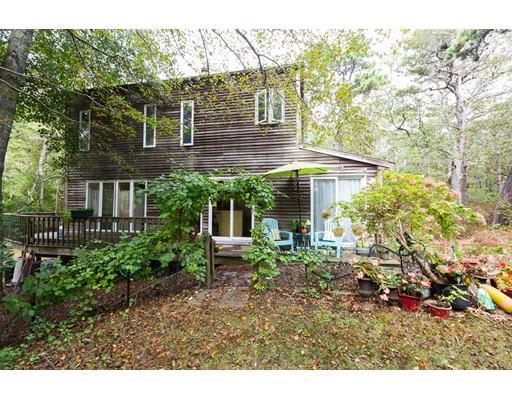 74 Atkins Mayo Rd, Provincetown, MA - USA (photo 2)