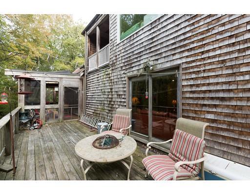 74 Atkins Mayo Rd, Provincetown, MA - USA (photo 4)