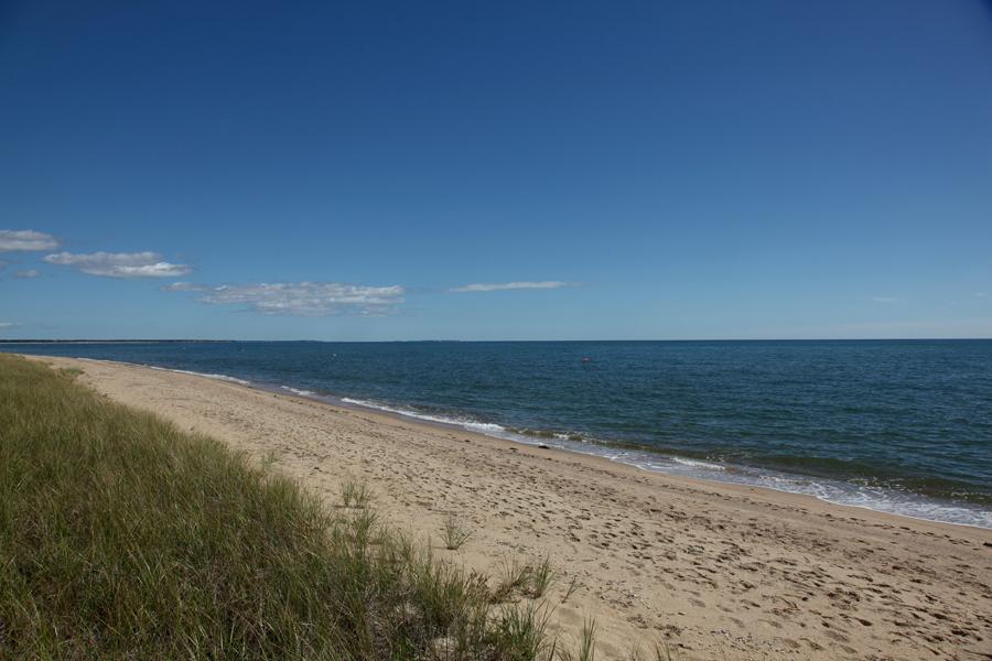 27 Ocean Bluff Drive, New Seabury, MA - USA (photo 5)