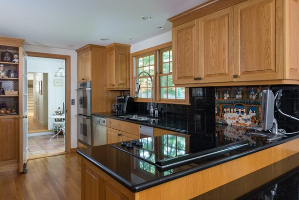 414 Eel River Road, Osterville, MA - USA (photo 3)