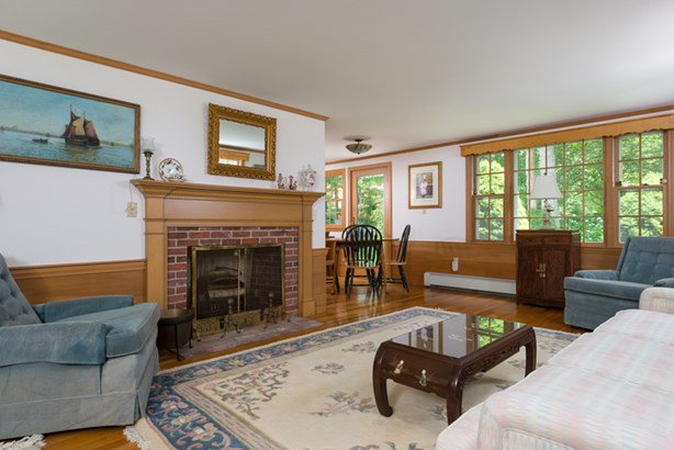 414 Eel River Road, Osterville, MA - USA (photo 5)