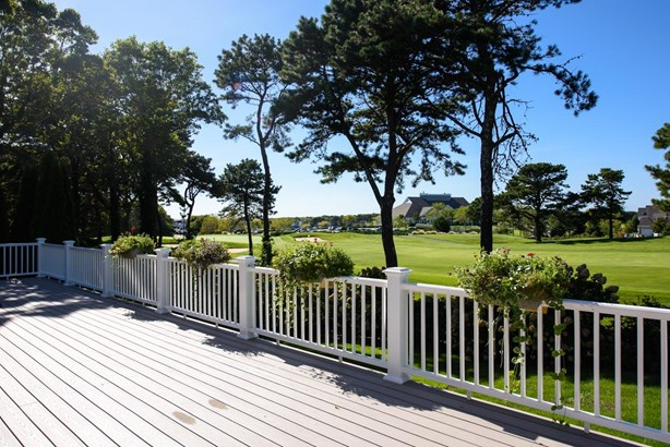47 Shore West Drive, New Seabury, MA - USA (photo 1)