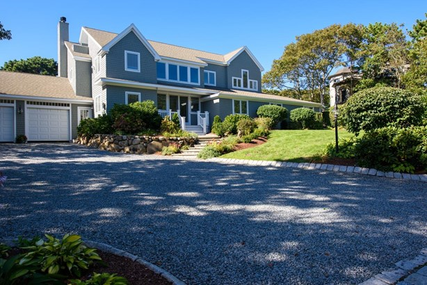 47 Shore West Drive, New Seabury, MA - USA (photo 2)